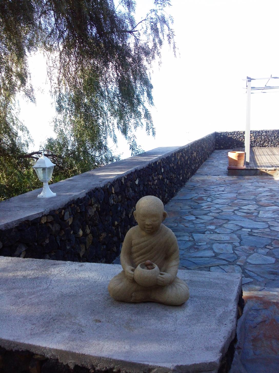 finca_buddha