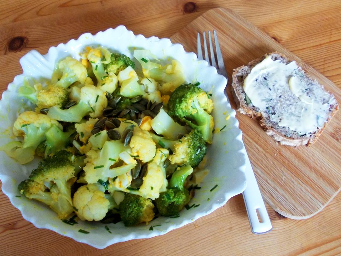 Brokkoli-Blumenkohl-Salat_01