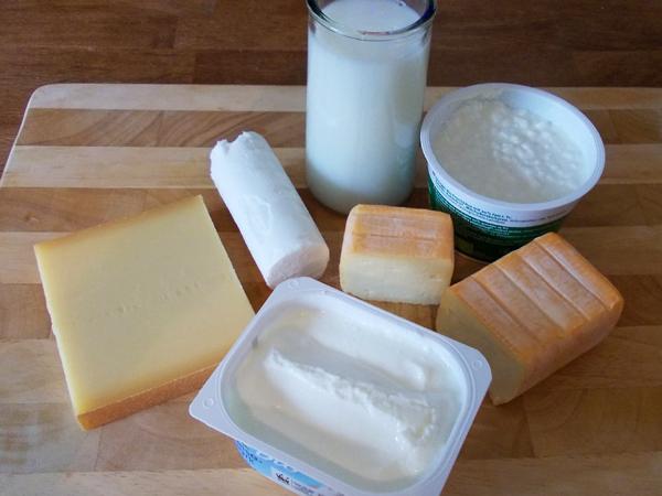 Milchprodukte_02