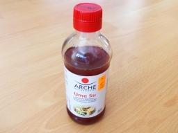 Geniale Würze: Japanische Salz-Aprikosen