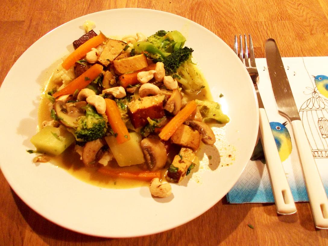 Thai-Curry-Tofu-Pilze_01
