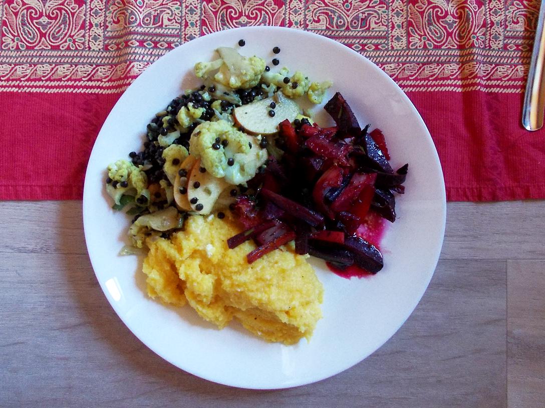 Linsen-Blumenkohl-Apfel-Salat_01